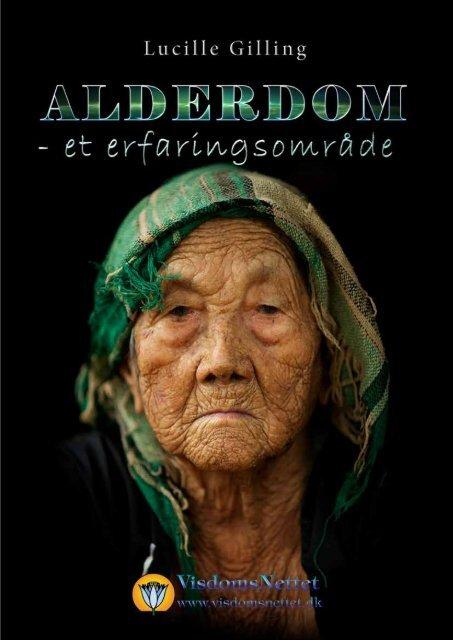 Download-fil: ALDERDOM - Lucille Gilling - Visdomsnettet