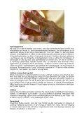 Download-fil: ALDERDOM - Lucille Gilling - Visdomsnettet - Page 6