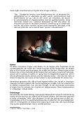 Download-fil: ALDERDOM - Lucille Gilling - Visdomsnettet - Page 7