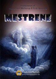 Download-fil: MESTRENE fra A-Z - Visdomsnettet