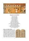 ETIK & MORAL - esoterisk belyst - Erik Ansvang - Visdomsnettet - Page 4