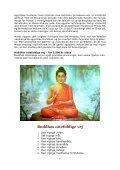 ETIK & MORAL - esoterisk belyst - Erik Ansvang - Visdomsnettet - Page 5
