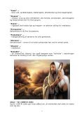 ETIK & MORAL - esoterisk belyst - Erik Ansvang - Visdomsnettet - Page 7