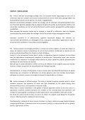 Hortus - Kaaitheater - Page 3