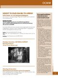 oktober - Hoeselt.Be - Page 7