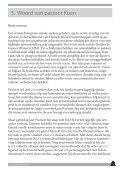21ste jg., december 2011, nr. 80 - Page 5