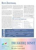 WINT ZILVER - De Zemstenaar - Page 3
