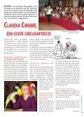 WINT ZILVER - De Zemstenaar - Page 5