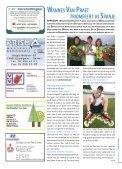WINT ZILVER - De Zemstenaar - Page 7