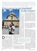 60 keer van Laar naar Scherpenheuvel - De Zemstenaar - Page 4