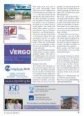 60 keer van Laar naar Scherpenheuvel - De Zemstenaar - Page 7