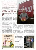 Een eeuw Willen is Kunnen - De Zemstenaar - Page 4