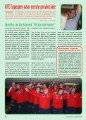 Een eeuw Willen is Kunnen - De Zemstenaar - Page 6