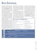 KONING NYS - De Zemstenaar - Page 3