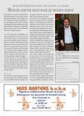 KONING NYS - De Zemstenaar - Page 5