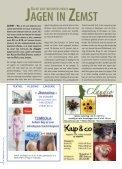 KONING NYS - De Zemstenaar - Page 6