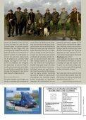 KONING NYS - De Zemstenaar - Page 7