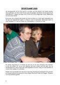 Drongen 2009-06-24 Beste clubleden Het doek is stilaan gevallen ... - Page 2