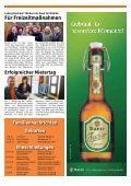 Die Geschenk-Idee - Espelkamper Nachrichten - Page 5