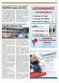Die Geschenk-Idee - Espelkamper Nachrichten - Page 7