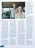 Veiligheidsprogramma zet puntjes op de i - Vlaams Instituut voor de ... - Page 2