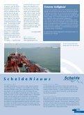 Veiligheidsprogramma zet puntjes op de i - Vlaams Instituut voor de ... - Page 3