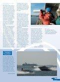 Veiligheidsprogramma zet puntjes op de i - Vlaams Instituut voor de ... - Page 5