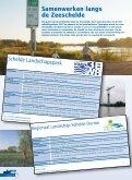 Veiligheidsprogramma zet puntjes op de i - Vlaams Instituut voor de ... - Page 6