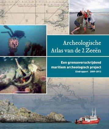 downloadbare PDF - Vlaams Instituut voor de Zee