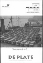 download pdf - Vlaams Instituut voor de Zee