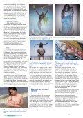 Zeemeerminnen aller landen verenigt u! - Vlaams Instituut voor de Zee - Page 2