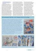 Zeemeerminnen aller landen verenigt u! - Vlaams Instituut voor de Zee - Page 3