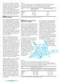 Garnalen - Vlaams Instituut voor de Zee - Page 4