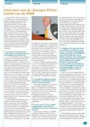 PDF file - Vlaams Instituut voor de Zee