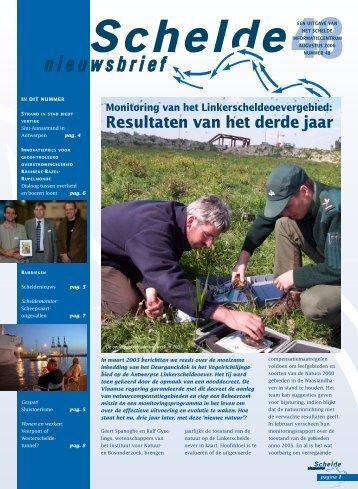 download pdf - Vlaams Instituut voor de Zee