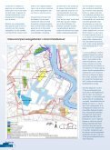 download pdf - Vlaams Instituut voor de Zee - Page 2