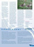 download pdf - Vlaams Instituut voor de Zee - Page 3