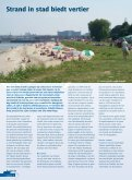 download pdf - Vlaams Instituut voor de Zee - Page 4