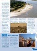 download pdf - Vlaams Instituut voor de Zee - Page 5