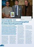 download pdf - Vlaams Instituut voor de Zee - Page 6