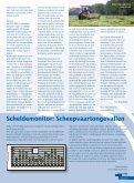 download pdf - Vlaams Instituut voor de Zee - Page 7