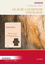 5 - Verlag Herder