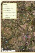 Wandelfolder Vliermaalroot - Vlaamse Landmaatschappij - Page 4