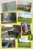 Wandelfolder Vliermaalroot - Vlaamse Landmaatschappij - Page 6