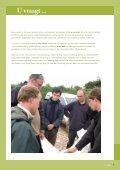 Landelijke Inrichting - Vlaamse Landmaatschappij - Page 5