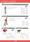 03. HIJSEN & SJORREN - Welkom bij Pro@Work - Page 5