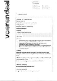 PDF Printing 600 dpi - Gemeente Voerendaal