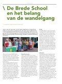 \ een verrassende ontmoeting - Gemeente Voerendaal - Page 4