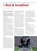 \ een verrassende ontmoeting - Gemeente Voerendaal - Page 7