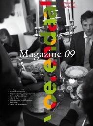 Magazine 09 Voerendaal - Gemeente Voerendaal